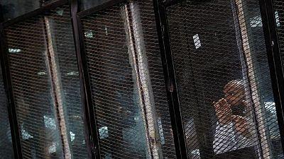 Égypte : la justice gèle les avoirs de plusieurs centaines de Frères musulmans
