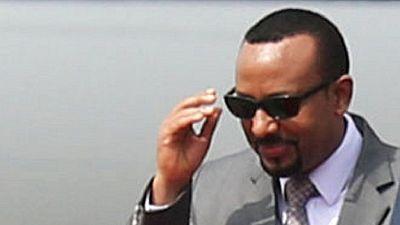 Abiy's boldness has reshaped Ethiopia holistically – top U.S. diplomat