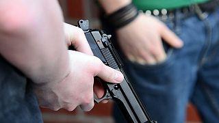 USA : en Californie, un homme armé tue cinq personnes et se suicide
