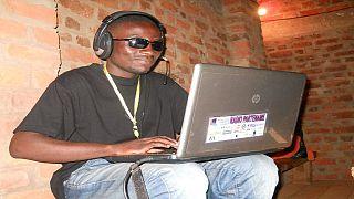 RDC : qui a enlevé le journaliste Hassan Murhabazi ?