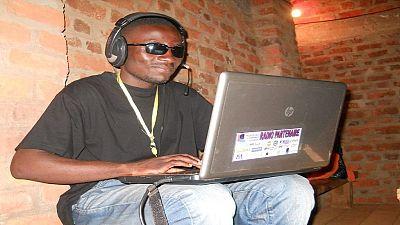 RDC: qui a enlevé le journaliste Hassan Murhabazi ?