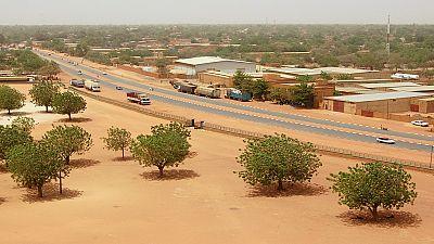 Niger : des télévisions émettent de nouveau après leur fermeture