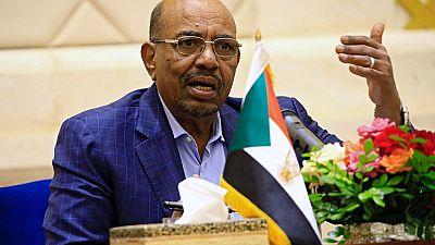 Formation d'un gouvernement restreint au Soudan