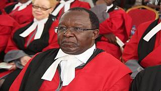 Kenya : mort par accident d'un justicier de l'environnement