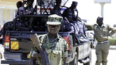 Congo-mort de 13 jeunes : « ces jeunes avaient été torturés puis exécutés » (ONG)