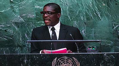 Guinée équatoriale : près de 9 milliards de CFA de Teodorin Obiang Nguema saisis au Brésil