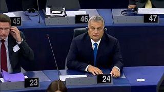 The Brief from Brussels : la difficile procédure contre la Hongrie