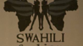 South African schools to teach Kiswahili