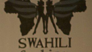 Etats-Unis d'Afrique : l'Afrique du Sud va enseigner le kiswahili dans ses écoles