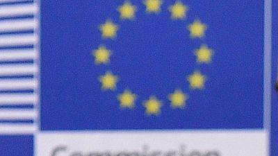Uganda accuses EU of trying to 'hijack institutions' over Bobi Wine saga