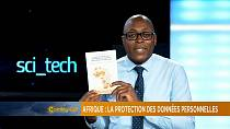 Protection and safety of personal data in Africa
