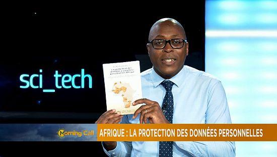 Enjeux de la protection des données personnelles en Afrique
