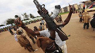 Trait d'histoire: ce 19 septembre 2002 qui ébranla la paix en Côte d'Ivoire