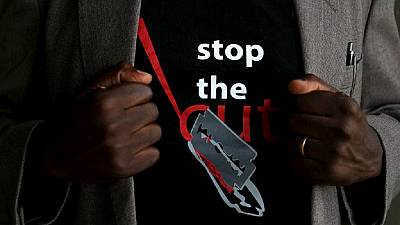 Burkina : une trentaine d'arrestations après un vaste scandale d'excisions