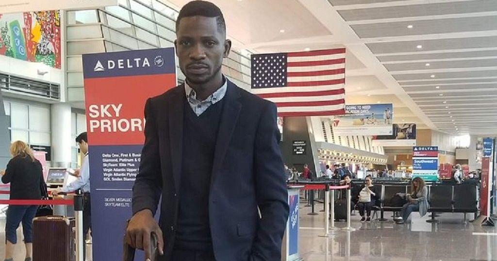 Ouganda : des partisans du député Bobi Wine interdits de rassemblements