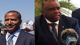 Présidentielle en RDC :  Katumbi et Bemba définitivement et officiellement exclus