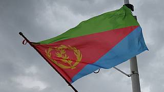 Groups reactivate call for press freedom in Eritrea