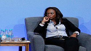 Football: la Sierra Leone pourrait être exclue des compétitions internationales