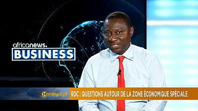 RDC : questions autour de la zone économique spéciale