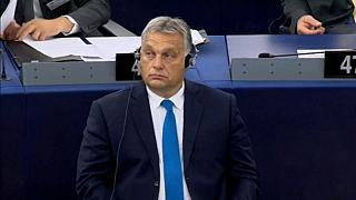 Brief from Brussels: How to handle Hungary and Poland?