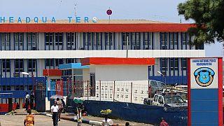 Liberia - 100 millions $ volatilisés : 15 personnalités interdites de sortir du pays