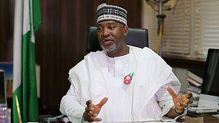 Nouvelle compagnie aérienne nationale : le Nigeria jette l'éponge