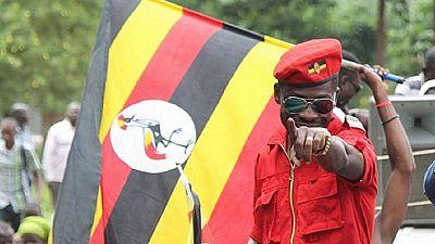 Ouganda : le retour de Bobi Wine pourrait être explosif