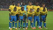Pierre Aubame Yaya nouveau sélectionneur du Gabon