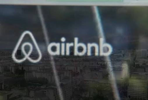 Brief from Brussels: Airbnb complies with EU, Colombia impasse