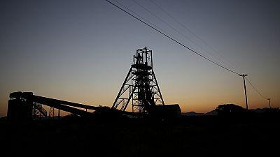 Afrique du sud : un nouveau code minier entre en vigueur