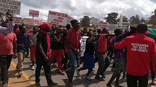 Au Malawi, la corruption endémique fait réagir les ONG
