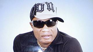 Zambia issues arrest warrant for Koffi Olomide