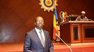 Au Tchad, le ministre des Finances limogé