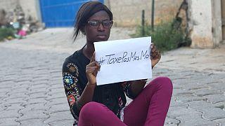 Bénin : Le gouvernement annule la taxe controversée sur les réseaux sociaux