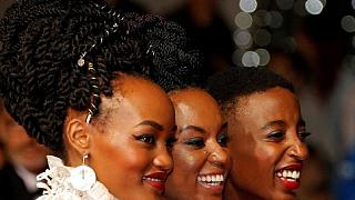 Kenya briefly lifts ban on lesbian film