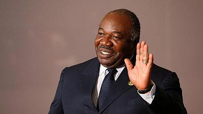 ICC will not investigate post-election violence in Gabon