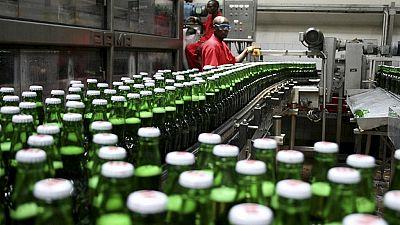 1 décès sur 20 est dû à l'alcool (rapport OMS)