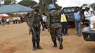RDC : près de 16 morts dans une attaque de rebelles dans la ville de Beni (médias)