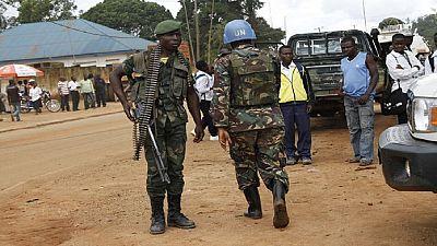 RDC : près de 18 morts dans une attaque de rebelles dans la ville de Beni (médias)