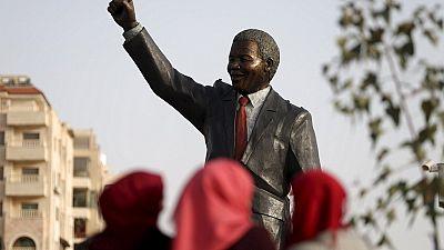 Nelson Mandela : une légende à l'honneur de la 73e Assemblée générale de l'ONU