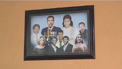 Families continue search for Ethiopia's disappeared