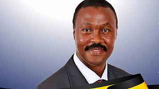 Uganda: Mugisha Muntu quits FDC party