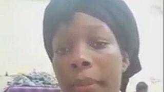 """Le Cameroun va rapatrier ses compatriotes """"maltraitées"""" au Koweit"""