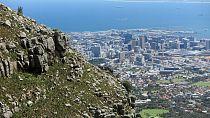 Carnet de voyage : les plus belles destinations en Afrique