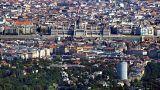 Egyre több külföldit vonz Budapest