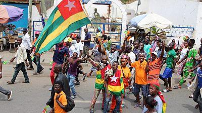 Togo opposition threatens to boycott electoral census