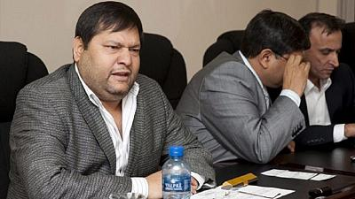 Gupta brothers could be extradited after South Africa, UAE sign treaty