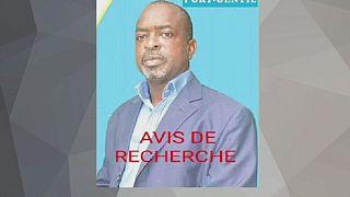 Gabon : un candidat de l'opposition disparu et retrouvé