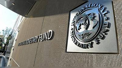 IMF projects Ethiopian economic growth rising to 8.5 pct in 2018/19