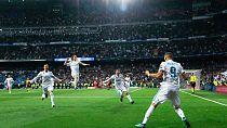 Football : l'UEFA annonce le recours à l'assistance vidéo à l'arbitrage